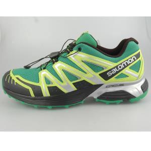 Chaussures Salomon Trail Running XT Hornet Homme (Taille 44, 45 1/3, 46 2/3)