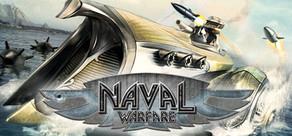 Jeu PC Naval Warfare