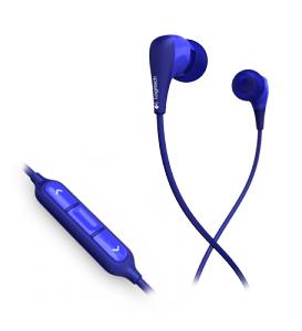 2 paires d'écouteurs intra-auriculaire Ultimate Ears 200vi + 1 paire Ultimate Ears 100