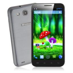 "Smartphone 5.7"" iNew I2000 Basic - Quadcore, 1Go RAM, 720p"