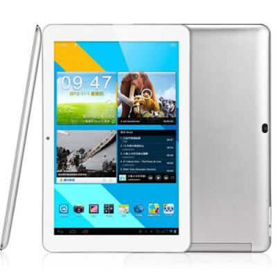 """Tablette Ramos W17 Pro V3.0 - Ecran 7"""", Quadcore, Ram 1Go"""