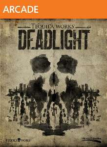 [Membres Xbox Gold] Jeu gratuit du jour : Deadlight sur XBOX 360