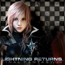 Final Fantasy XIII-3 : Lightning Returns sur PS3 (Dématérialisé)