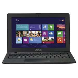 "PC Portable Asus X200MA-KX056H - 11.6"", 4Go Ram, 500Go HDD"