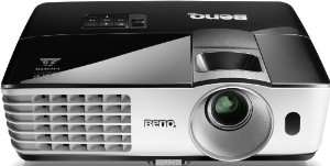Vidéoprojecteur BenQ MW663 DLP 3D (WXGA 1280 x 800, HDMI)