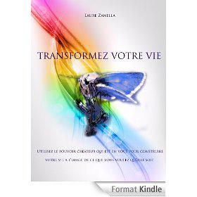 Ebooks Kindle Gratuit : Transformez votre vie