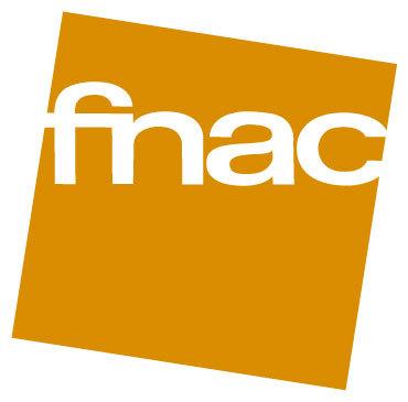 [Adhérents FNAC] 200€ en chèques cadeaux à 150€ et/ou 40€