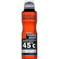Déodorant L'Oréal Men expert 100% remboursé (au lieu de 3.90€ environ)