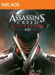Jusqu'à -75% sur une sélection de jeux et DLC - Ex: Borderlands 2 à 10.49€, Assassin's Creed Liberation HD à 13.39€...