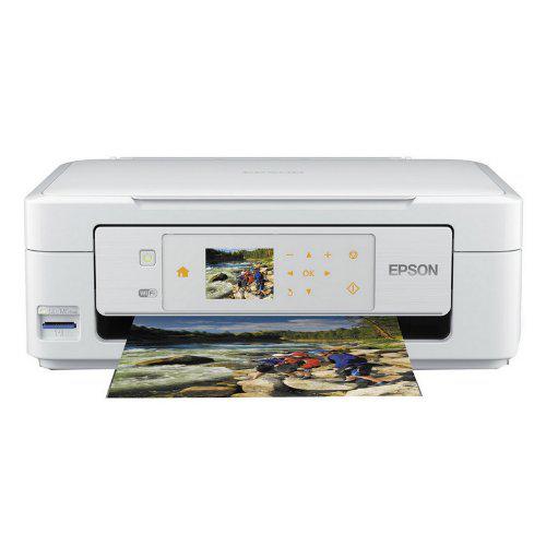 Imprimante jet d'encre 3en1 Epson Expression Hom XP-415