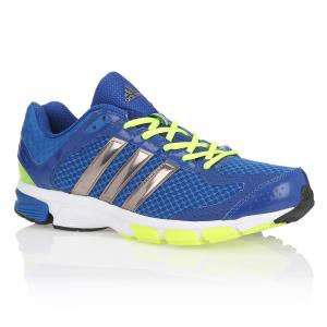 Chaussures de running Adidas Duramo Nova - pointure 46 ou 47