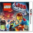 10% de réduction sur les jeux vidéos Lego