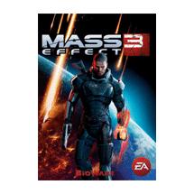 Mass Effect 3 sur PC (Dématerialisé)