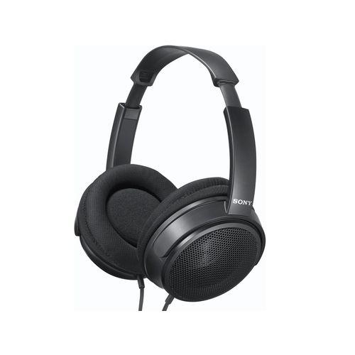 Casque Hi-Fi Circum-aural Sony MDR-MA300
