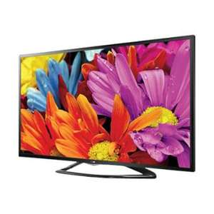 "Télévision LG 60LN575S - 60"" LCD LED - Smart TV"