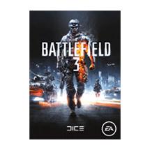 Battlefield 3 sur PC (Dématerialisé)