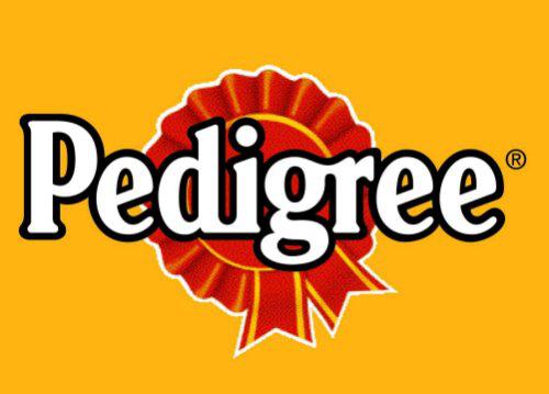 Croquettes Pedigree pour chien Satisfait ou remboursé