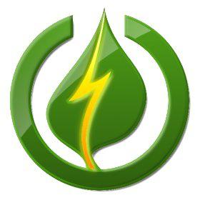 GreenPower Premium Battery Saver Gratuit sur Android (au lieu de 3.90€)