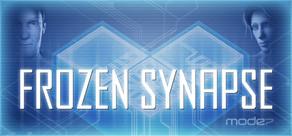 Frozen Synapse sur PC (Dématérialisé) + Week-End Gratuit