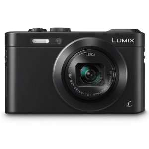 Appareil photo Panasonic Lumix DMC LF1