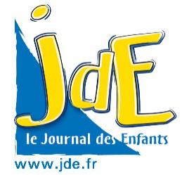 """3 numéros gratuits du """"Journal des enfants"""""""