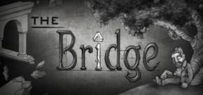 Jeu PC The Bridge (dématérialisé)