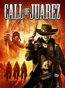 The Conquest Bundle : 12  jeux PC (Call of Juarez, Lucius, American Conquest...) - Dématérialisé