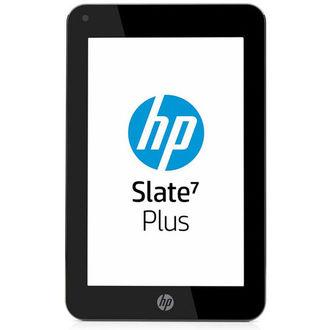 Tablette Tactile HP Slate 7 Plus