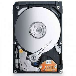 Disque Dur Toshiba 3.5 7200trs/mn - 1 To