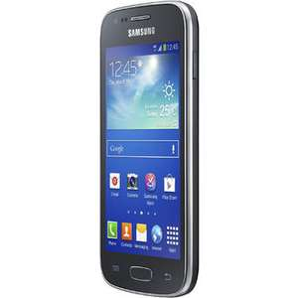 Smartphone Samsung Galaxy Ace 3 - 4G - Noir