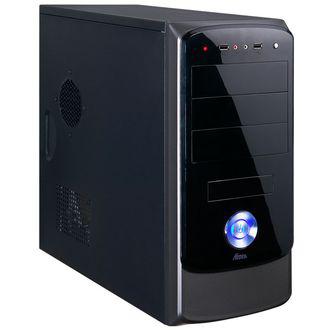 Boitier PC Heden B9366CA