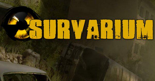 Le 25/04 : Bêta de Survarium gratuite pendant 24 heures