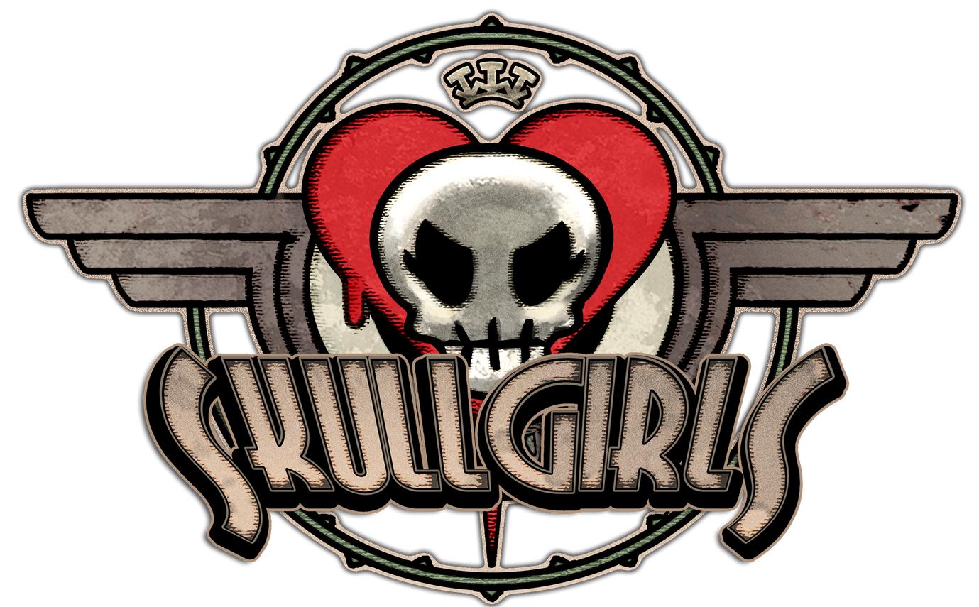 Jeu PC Skullgirls (dématérialisé)