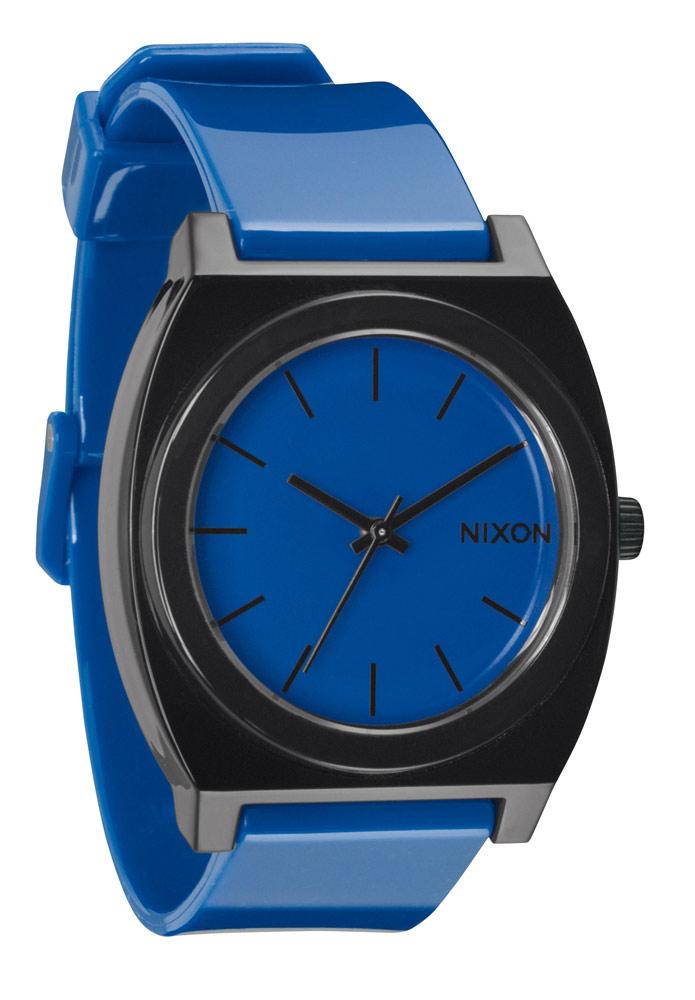 -50% sur les montres Nixon - Ex : Time Teller