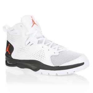 Chaussures de basket Nike Jordan Ace 23 II Homme