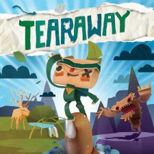 Taeraway sur PS Vita Gratuit