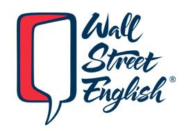 [Rosedeal] Bon d'achat de 1000€ pour une méthode WSE FlexWall chez Street English