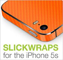35% de réduction sur des skins pour téléphones, tablettes, ordis, etc