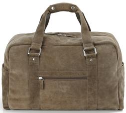 sac de voyage bexley Zanzibar 48h