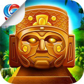 Wonderlines: match-3 puzzle gratuit sur Android (au lieu de 2.24€)
