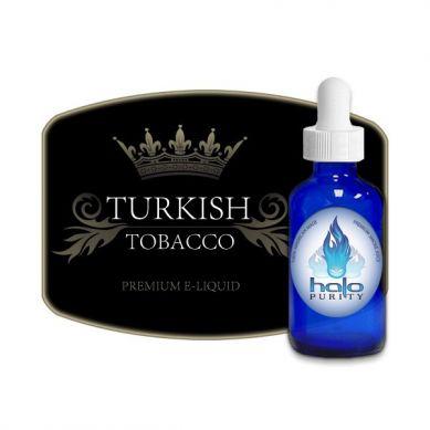 e-liquide halo pour cigarette éléctronique 15ml