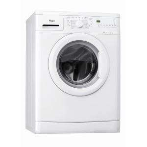 Lave linge frontal 8Kg Whirlpool AWOD 2825