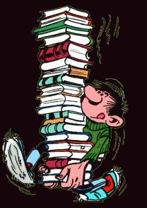 Ebooks gratuits aux formats Epub et PDF ; Plus de 3 000 références