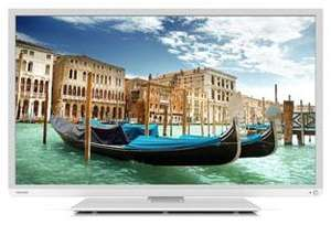 "TV 40"" Toshiba 40L1334DG Full HD"