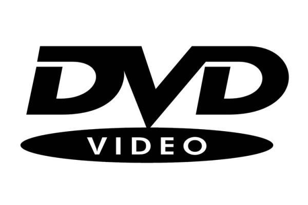 Sélection de 240 DVD en promo