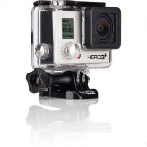 Caméra GoPro Hero 3+ Silver