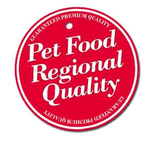 Echantillons gratuits d'aliments pour chien ou chat