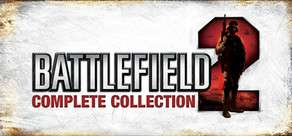 Battlefield 2 Complete Collection sur PC