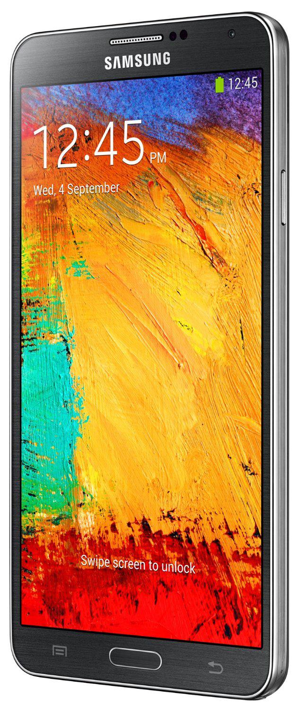 Smartphone Galaxy Note 3