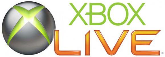 7 jours d'abonnement gratuits au Xbox Live Gold